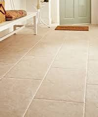 faus cottage bistro 8mm laminate tile 40001 floorimg cottages tile and tans
