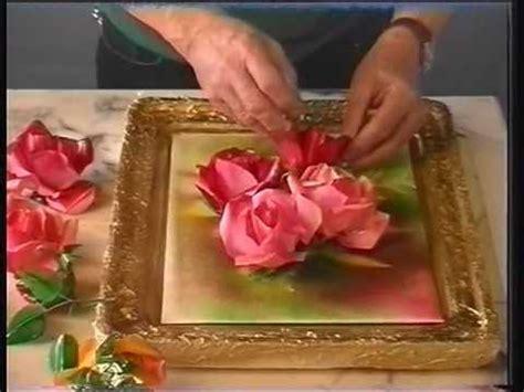 jean creveux recyclage les fleurs