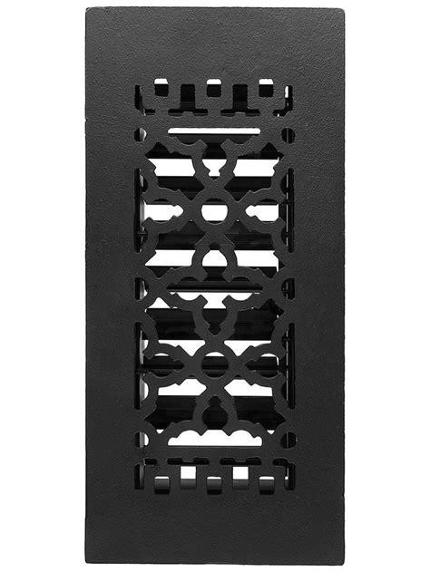 floor register covers style cast iron floor