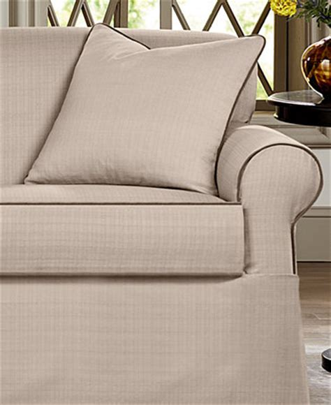 sure fit bahama 2 sofa slipcover slipcovers for the home macy s
