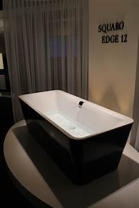Squaro Edge 12 : 17 best images about villeroy boch on pinterest cologne dream bathrooms and modern bathroom ~ Markanthonyermac.com Haus und Dekorationen