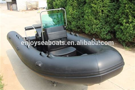 Inflatable Boats Hull by Zodiac Rigid Hull Fiberglass Inflatable Boat For Sale Rib