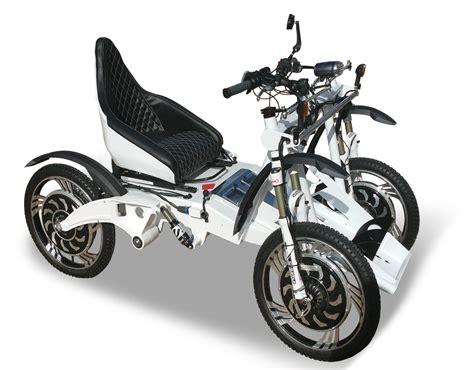 mobile un quadricycle 233 lectrique tout terrain pour handicap 233 s thiry