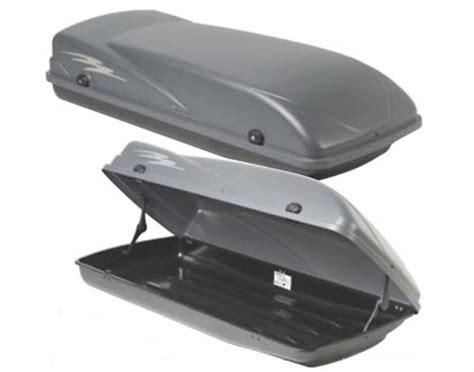 coffre de toit pour voiture g3 cargo 5 355 lt gris coffres de toit g3 coffres de toit