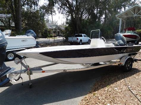 G3 Boats Hilton Head by G3 Bay 18 Boats For Sale Boats
