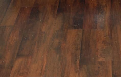 Sacks Tile Houston by Granite Tile Backsplash Combination Trip And Specialty Tile