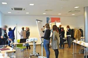 Ausbildung Home Staging : eure workshops sind eine perfekte vorbereitung ~ Markanthonyermac.com Haus und Dekorationen