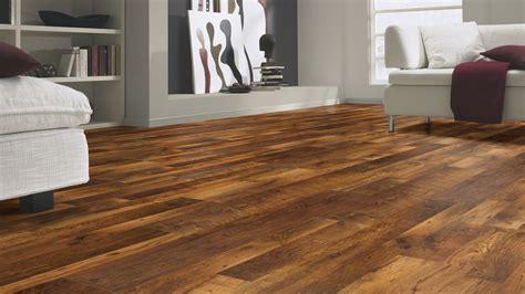 newport laminate flooring tarkett laplounge