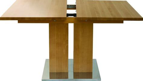 table carr 233 e 224 rallonge mackintoshdeal1