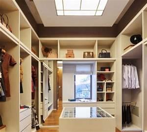 Wie Groß Sollte Ein Begehbarer Kleiderschrank Sein : kleiderschrank selber bauen so geht es richtig tipps tricks ~ Markanthonyermac.com Haus und Dekorationen