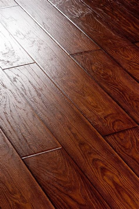 Real Hardwood Floors  Flooring Ideas Home