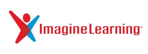 Image result for imagine learning