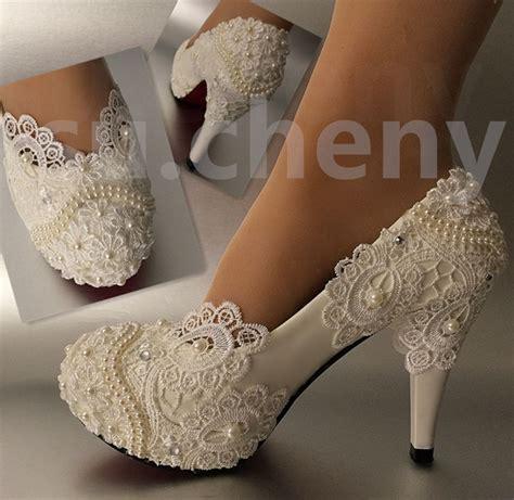 "3"" 4 "" Heel White Ivory Lace Crystal Pearls Wedding Shoes. Carbon Fiber Wedding Rings. .5 Carat Wedding Rings. Traditional Round Wedding Rings. Polished Rings. Octagonal Engagement Rings. Symbolic Rings. Round Rings. Taken Rings"