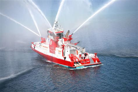 X Fire Boat by 17 Best Images About Fireboats On Pinterest Baltimore