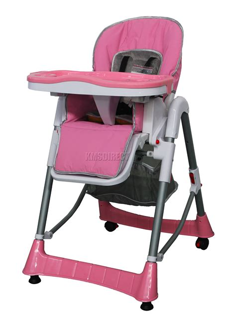 high chair cover for birthday chair covers high