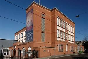 D Tec Düsseldorf : capitol theater d sseldorf wikipedia ~ Markanthonyermac.com Haus und Dekorationen