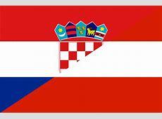 FileFlag of Croatia and Austriapng Wikimedia Commons