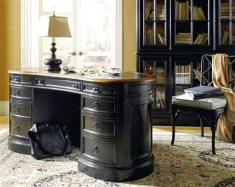 Black Home Office Furniture Collections In Your Office Finished Basement Stairs London Construction Beautiful Apartments Floor Jack Unfinished Storage Solutions Best Concrete Paint Tile Painting Steps