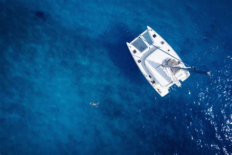 Catamaran Excursion Croatia private charter and land tour with custom excursions