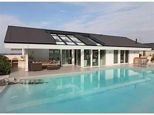 Haus Bungalow Modern : 102 best images about bungalows on pinterest villas monaco and casablanca ~ Markanthonyermac.com Haus und Dekorationen