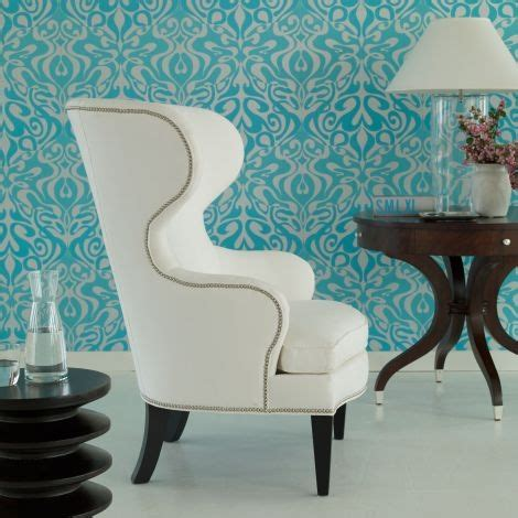 8 best rand chair images on ethan allen wing chairs and living room chairs