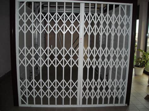 devis gratuit de rideau m 233 tallique pour commerces 224 toulon portes de garages et rideaux