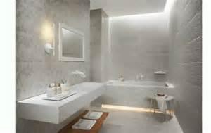 revetement salle de bain