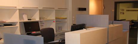 accueil cabinet de radiologie zola 224 brest