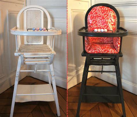 les lundis t 233 l 233 chargeables coussin chaise haute ernest est c 233 leste