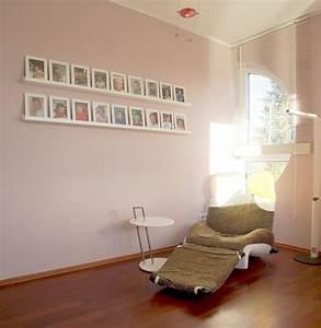 Wandfarben Ideen Schlafzimmer : wandfarben ideen neutral bilder greenvirals style ~ Markanthonyermac.com Haus und Dekorationen