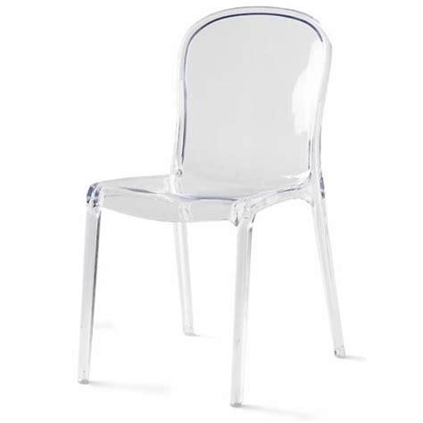 chaise transparente leroy merlin 2 28 images chaise de jardin en r 233 sine cocco bleu leroy