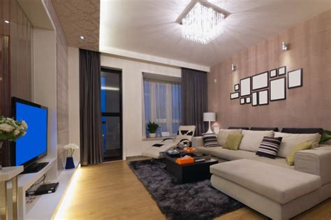 Lighting Tips For Home Movie Rooms