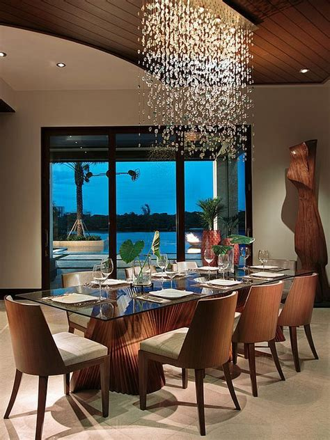 top 25 best dining room lighting ideas on dining room light fixtures dining