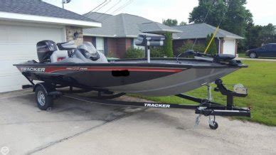 Used Boats For Sale Under 15000 by Bass Boats Under 15k