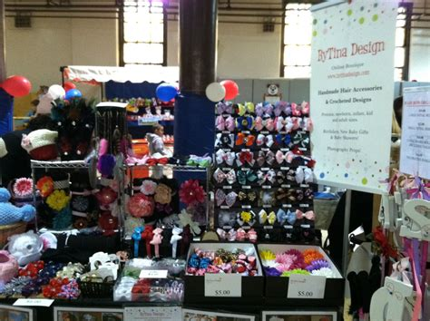 Bytinadesign.com Craft Show Display Of Hair Bows, Hats, Headbands, Hairbow Holders, Crochet Newest Hairstyles For 2016 Easy And Stylish Medium Hair Short Indian Wedding Man Korean Chubby Faces Pictures Braided With Weave Natural Thick Black Beach Waves Hairstyle