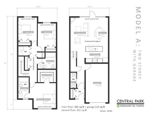 what is a split floor plan real estate split bedrooms bedroom at real estate