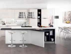 meuble de cuisine 32 id 233 es rus 233 es pour plus de rangement