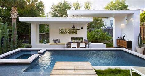cool swimming pool cabanas intheswim pool