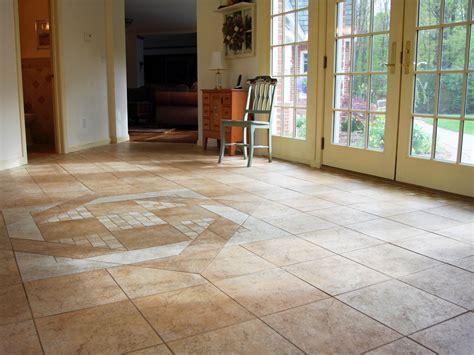 Southwest Home Décor Flooring-home Interior Design