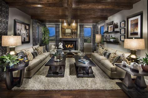 Home Interior : Celebrity Homes Pradera-umbria