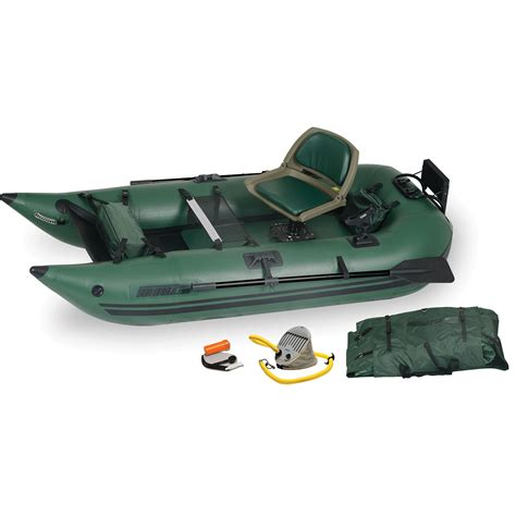 Inflatable Boats For Less by 285 Frameless Pontoon Boat Inflatable Boats For Less
