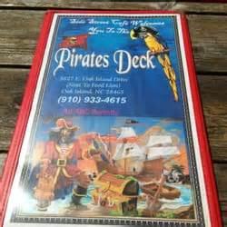 the deck dive bars oak island nc yelp
