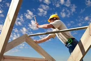 Bauen Ohne Baugenehmigung Niedersachsen : vordach aus holz selber bauen so geht 39 s ~ Whattoseeinmadrid.com Haus und Dekorationen