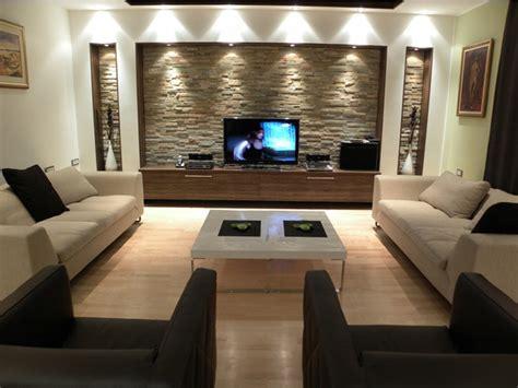 Practical Tv Room Decorating Ideas