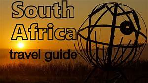 Things to do in South Africa | Top Attractions Travel ...