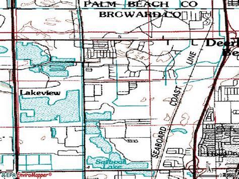 33442 zip code deerfield florida profile homes