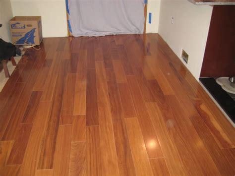teak flooring teak floors teak floors