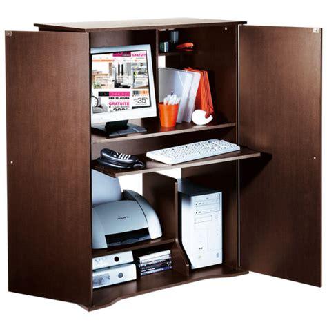 armoire de bureau en anglais