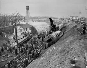 1000+ images about Railroad wrecks on Pinterest   February ...