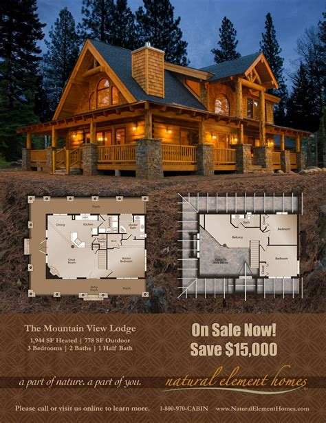 santa log homes cabins and log home floor plans top 25 ideas about cabin porches on rustic